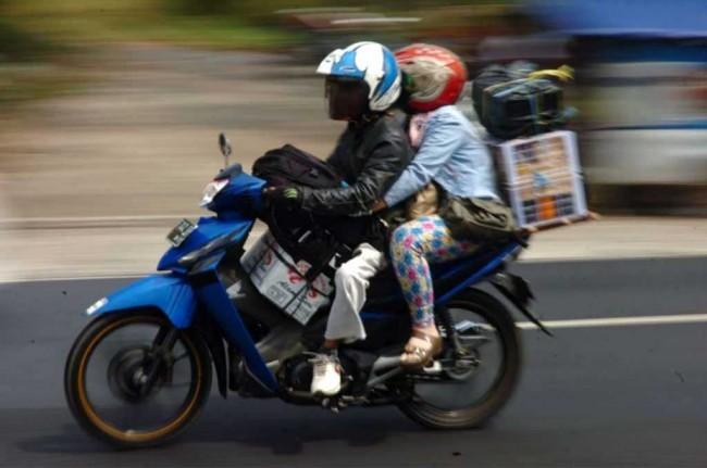 Pemerintah Diminta Hadirkan Transportasi Sambung Mudik Antardesa dan Kota