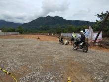 Tol Padang Pariaman-Pekanbaru Ditunda karena Pembebasan Lahan