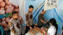 Bandung Gelar Pasar Murah
