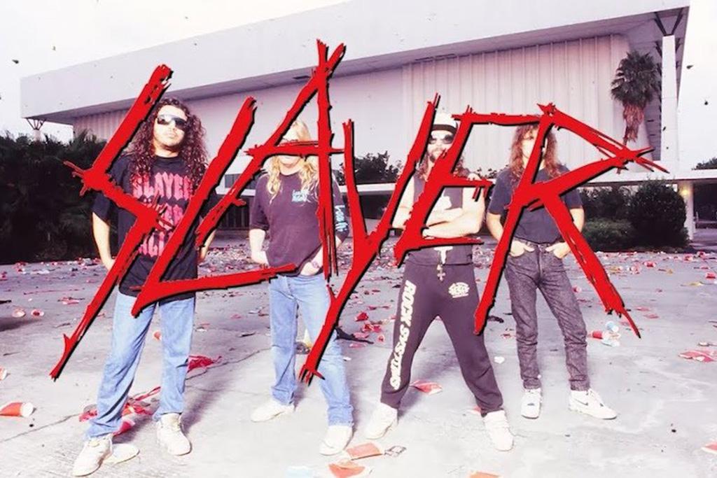 Slayer (Foto: MetalSucks.net)