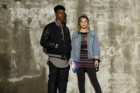 Serial Terbaru Marvel, Cloak & Dagger akan Dirilis Via HOOQ