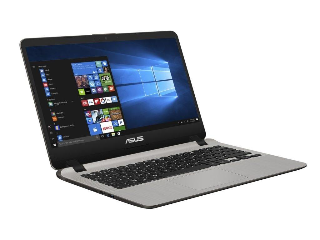 ASUS VivoBook A407.