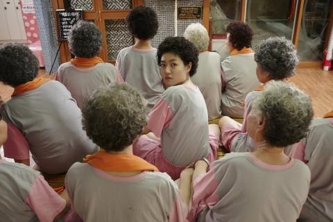 Lima Film Korea Selatan akan Dibuat Ulang di Hollywood