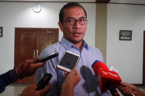 KPU Bantah Intervensi Kasus PSI