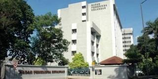 BPK Berharap Tujuan Akhir WTP Tingkatkan Kemakmuran
