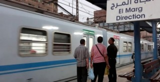 Egyptians Suffer Austerity Squeeze as Economy Stabilises