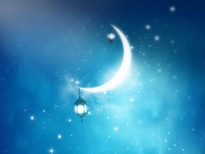 Quotes Ramadan: Do'a Memohon Perlindungan dari Kesesatan