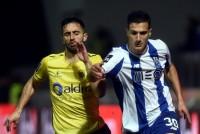 Manchester United Resmi Rekrut Diogo Dalot