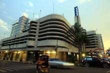 Jelang Lebaran, BJB Tetap Buka Layanan <i>Weekend Banking</i>