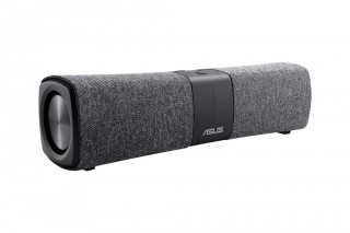 ASUS Lyra Voice, Gabungan Router dan Speaker Cerdas