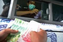 Bank Papua Siapkan Rp130 Miliar Selama Cuti Lebaran