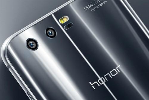 Honor mengonfirmasik akan menghadirkan update berbekal teknologi