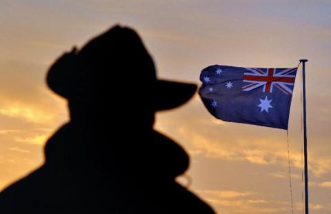 Australian Commandos Accused of Afghan War Crimes: Report