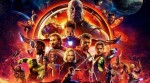 Nonton Infinity War Puluhan Kali, Penggemar Ini Diundang ke Premier Avengers 4