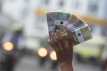 BI Telah Salurkan Uang Tunai Rp187,8 Triliun