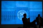BI Tetap Pantau Rapat The Fed Meski Libur Lebaran