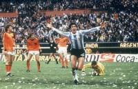 Piala Dunia 1978: Tuan Rumah Kembali 'Kubur' Total Football