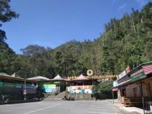 Wisata Kawasan Lereng Merapi Dibuka