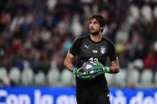 Juventus Resmi Mendatangkan Mattia Perin