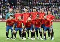 Miskin Gol, Pelatih Spanyol: Yang Penting Tidak Ada Cedera