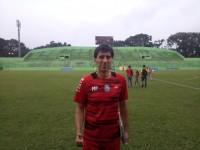 Arema FC Jalani Pemusatan Latihan Seminggu Pasca Lebaran