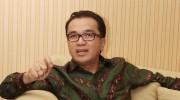 Indonesia Tanpa Anggaran Khusus Jadi Anggota Tidak Tetap DK PBB