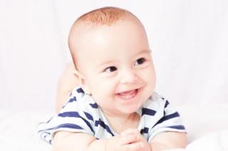 Usia Berapa Gigi Bayi Harus Mulai Diperiksa Dokter?