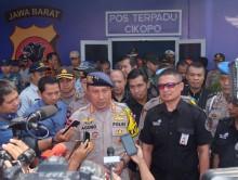 Telkom Dukung Kelancaran Arus Mudik dan Balik Lebaran 2018
