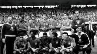 Piala Dunia 1958: Awal Kebintangan Pele