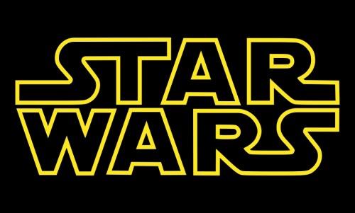 Respawn mengembangkan game Star Wars baru, yaitu Jedi: Fallen