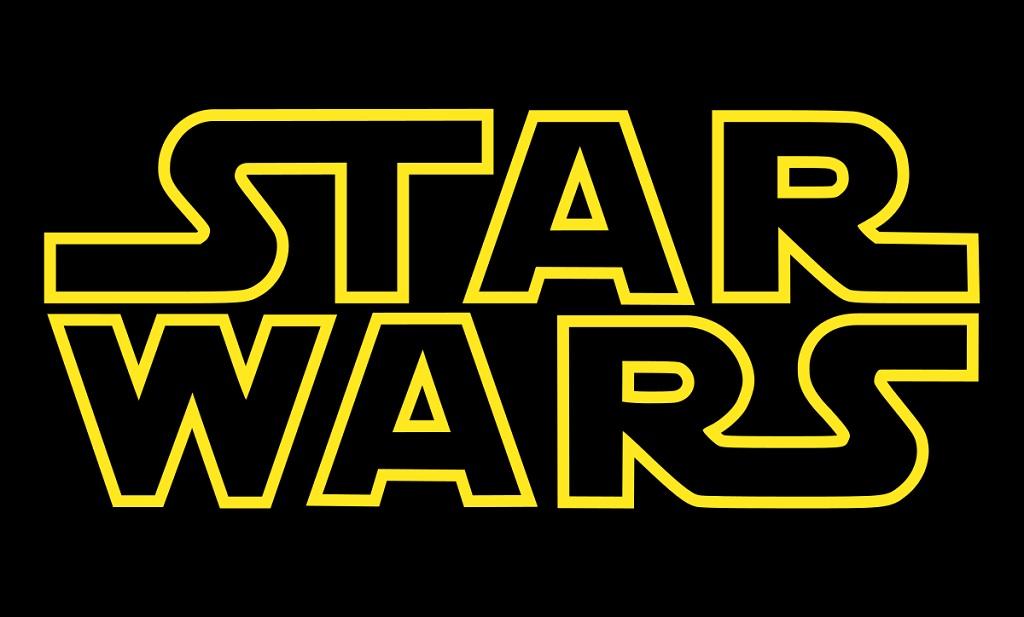 Respawn mengembangkan game Star Wars baru, yaitu Jedi: Fallen Order.
