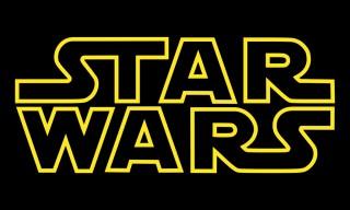 Developer Titanfall Buat Game Star Wars Baru, Jedi: Fallen Order