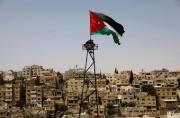Yordania Dililit Utang, Tiga Negara Tawarkan Bantuan Dana