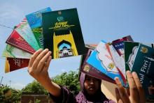 Tiga Aplikasi untuk Buat Kartu Ucapan Idul Fitri