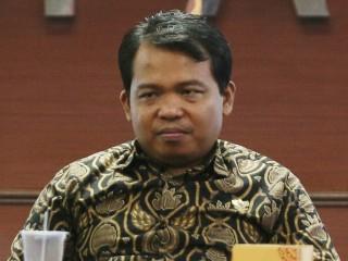 Minta Bantuan Rehabilitasi, KPAI Bersurat Kepada Rektor UI