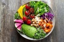 Berpuasa Sekaligus Menjalan Diet Kategonik Bisa turunkan Berat