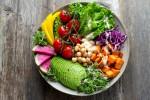 Berpuasa Sekaligus Menjalan Diet Kategonik Bisa turunkan Berat Badan