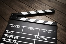 Sutradara Hantu Teror Industri Film Indonesia