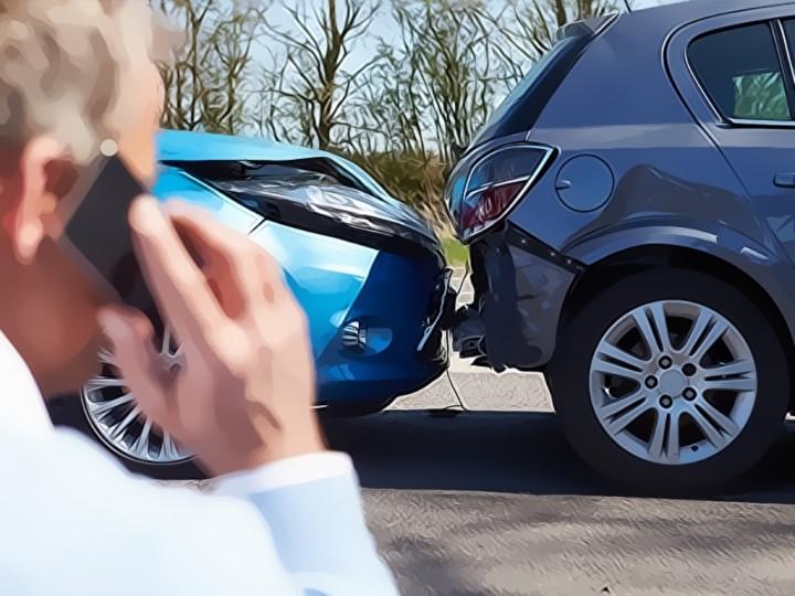 Kecelakaan Beruntun Terjadi Lagi di Tol Cipali