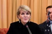 Australia Berharap Pertemuan Trump-Kim Berbuah Hasil Konkret