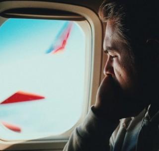 Mencegah Jet Lag dalam Perjalanan