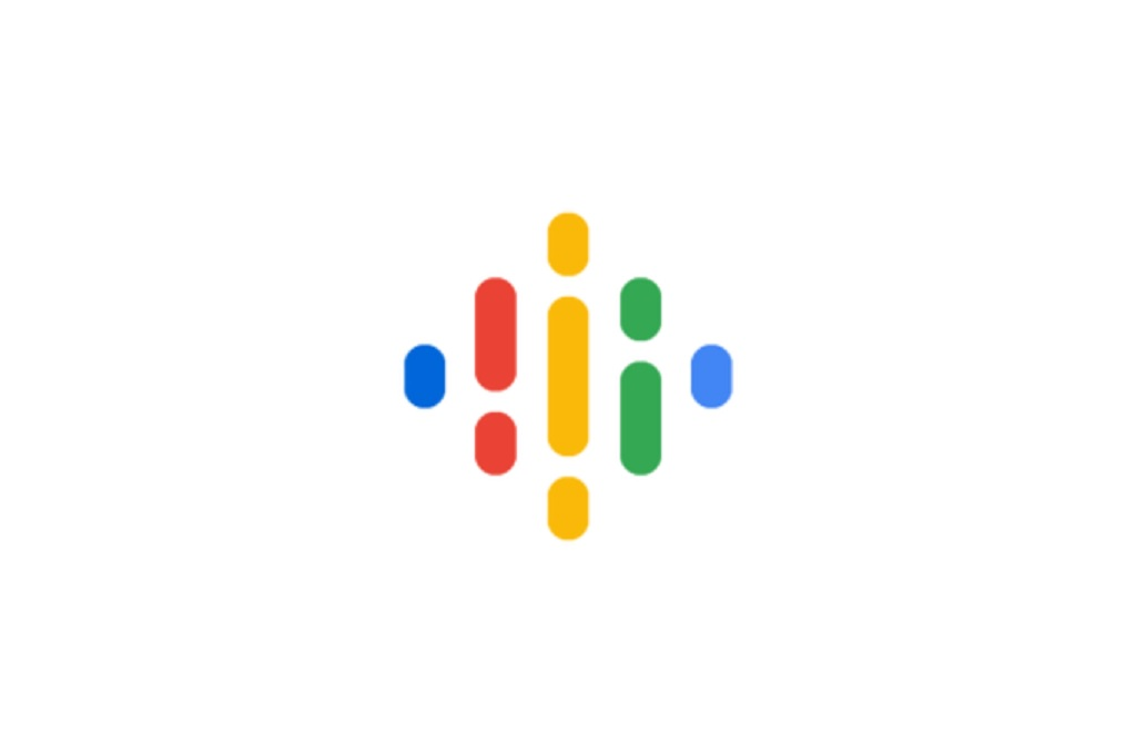 Google dikabarkan tengah dalam tahap akhir pengembangan aplikasi podcast khusus terbarunya.