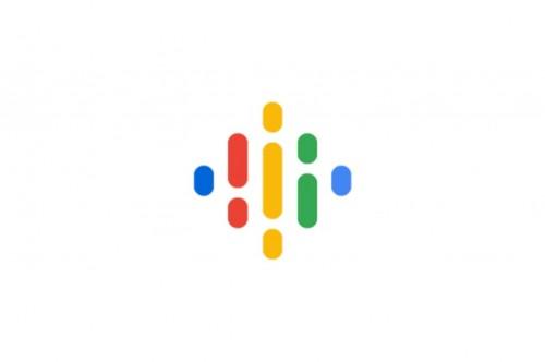 Google dikabarkan tengah dalam tahap akhir pengembangan aplikasi