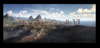 Bethesda Rilis Cuplikan The Elder Scrolls VI