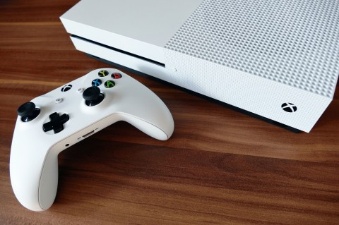 Microsoft Rilis Xbox Generasi Baru pada 2020?