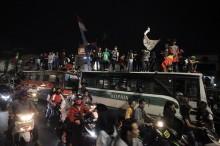 Wakapolda Metro Minta Warga tak Gelar Takbir Keliling