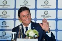 Zanetti: Icardi Bahagia di Inter Milan