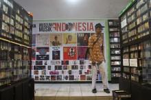 Sekolah Musik Indonesia Luncurkan