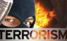 Lima Terduga Teroris Diamankan Densus 88 di Blitar