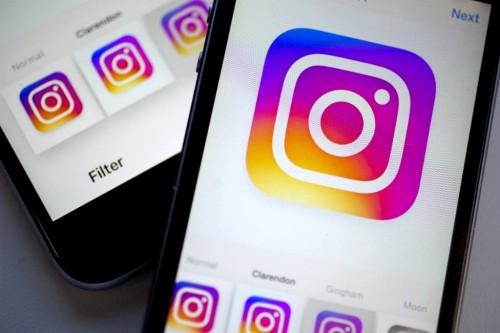 Instagram mengonfirmasi tidak lagi menguji fitur pemberitahuan